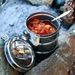 Camp Cooking for Camping and Backpacking