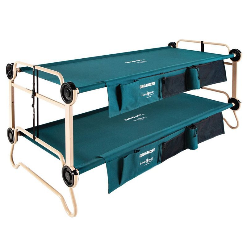 bunk bed cot