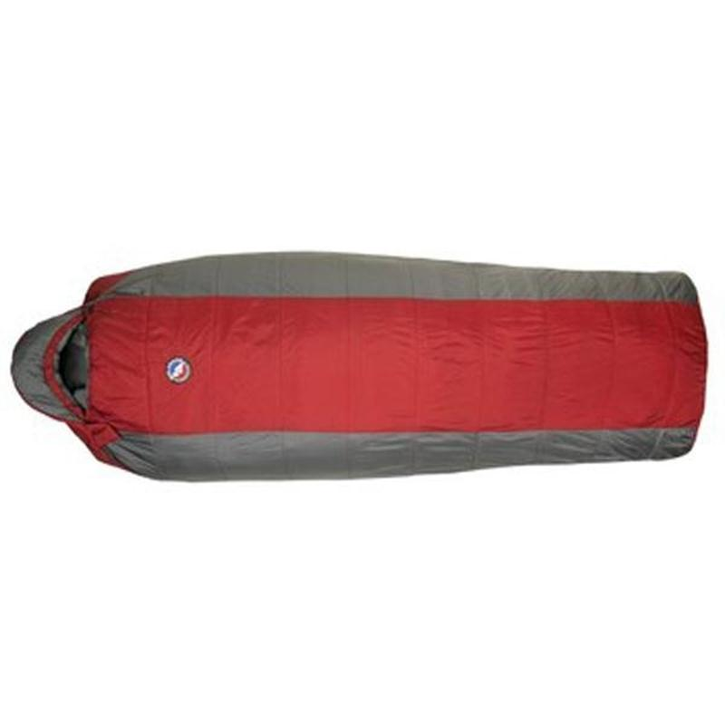 Agnes Encampment 15 Degree Sleeping Bag