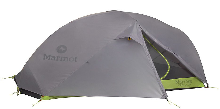 Marmot Force Ultra Light 2 Person Tent (Gently Used)  sc 1 st  Outdoors Geek & Marmot Force Ultra Light 2 Person Tent (Gently Used) - Outdoors Geek