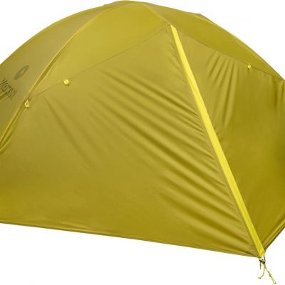Backpacking tents  sc 1 st  Outdoors Geek & Used Tents | Used Camping Tents | Used Backpacking Tents ...