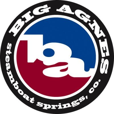 Big Agnes - New Products