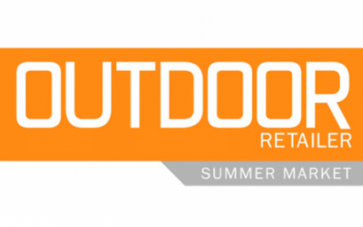 We're Packing Out Packs for the Outdoor Retailer Summer Show