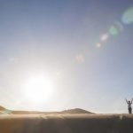 Desert Camping Accessories to Prepare Your Fun in the Sun and Sand