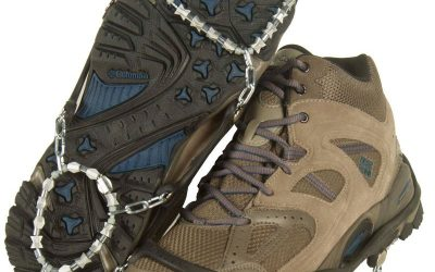 Rent Snowshoes for Your Next Hiking Adventure in Colorado