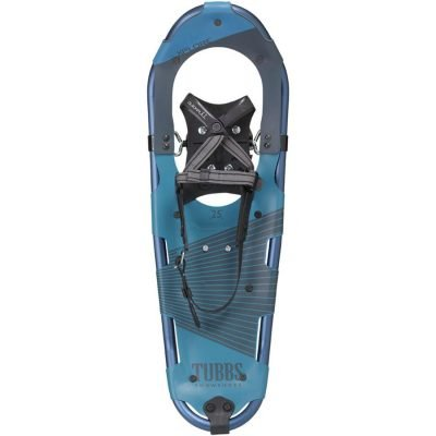 Snowshoe rental in Denver