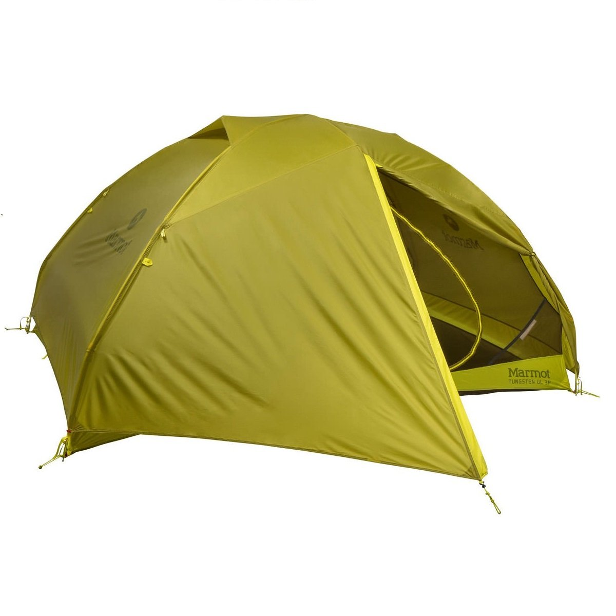 Marmot Tungsten UL 3P Tent ...  sc 1 st  Outdoors Geek & Marmot Tungsten UL 3P Tent (New) - Outdoors Geek