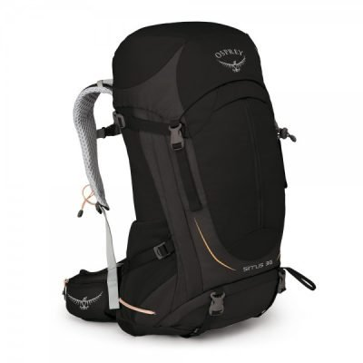 Osprey - Used Products