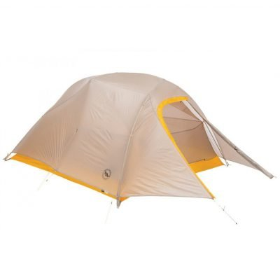 Big Agnes - Rental Products