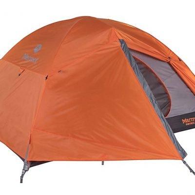 Marmot Fortress 3P Tent Rental  sc 1 st  Outdoors Geek & Marmot - Rental Products Archives - Outdoors Geek