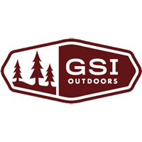 GSI - New Products