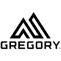 Gregory - New Products