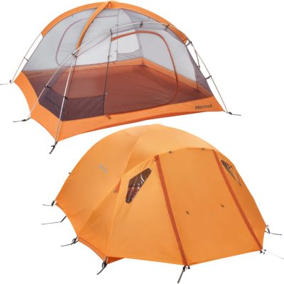 Marmot Hideaway 4P Tent (Used)  sc 1 st  Outdoors Geek & Clearance - Tents Archives - Outdoors Geek