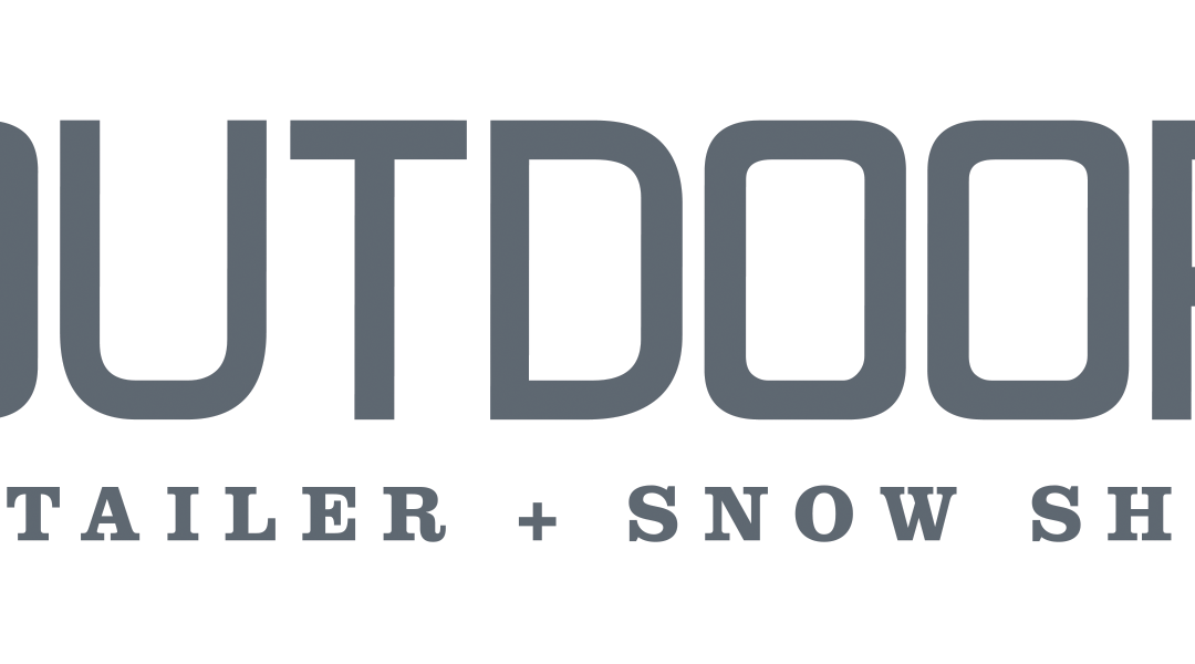 The 2018 Outdoor Retailer + Snow Show is Coming to Denver