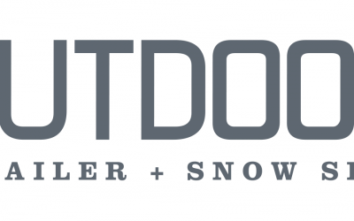 Winter Show Recap: The Best of the 2018 Outdoor Retailer + Snow Show