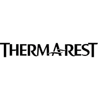 Therm-A-Rest - New Products
