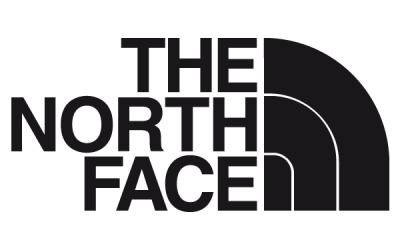 Rent The North Face Gear and Apparel Exclusively at Outdoors Geek