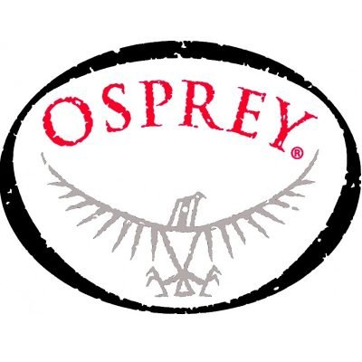 Osprey - New Products