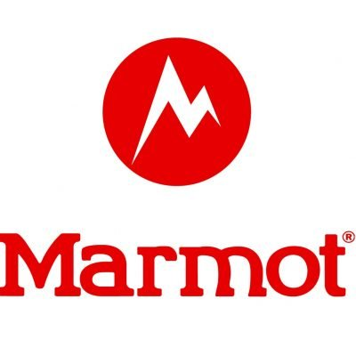Marmot - New Products