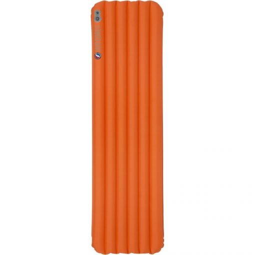 Big Agnes sleeping pad