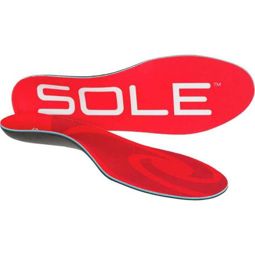 Sole active full view