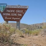Southern California's Pacific Crest Trail