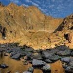 Hiking Longs Peak is a True Classic for Experienced Hikers