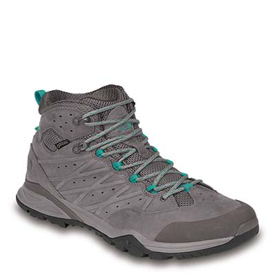 Hiking Boots & Shoes - New