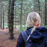 Industry Reviews of Our Women's Backpacks