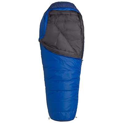 Blue 20° Sleeping Bag
