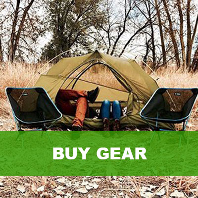 Buy Camping Gear